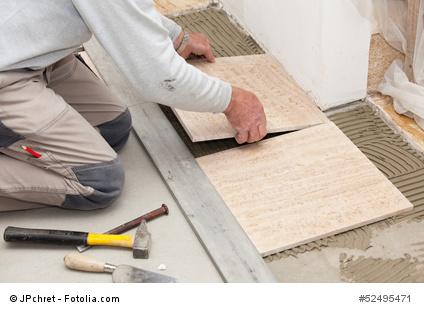 renovierung oder umzug kein problem mit dem passenden kredit bon. Black Bedroom Furniture Sets. Home Design Ideas