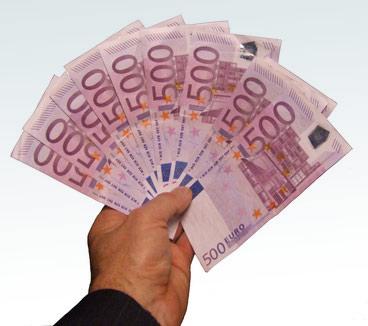 Schnelle Kredite mit und ohne Schufa