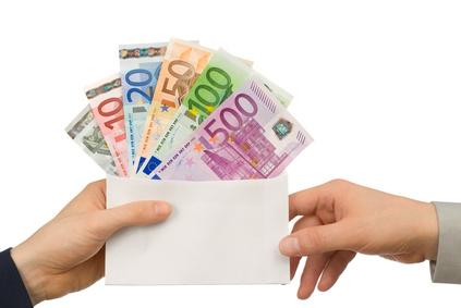 Wie Sie schufafreie Kredite ohne Kreditauskunft bekommen