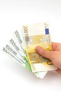 Kredit ohne Schufa - ohne Vorkosten beantragen