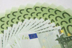 Sofortkredit mit fairen Zinsen