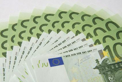Faire Zinsen für Ihren Sofortkredit