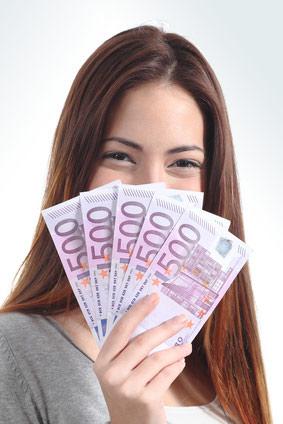 Schon 2,2 Millionen Euro Sonderkredite vergeben
