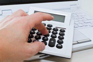 Umschuldung vornehmen und Zinsen sparen