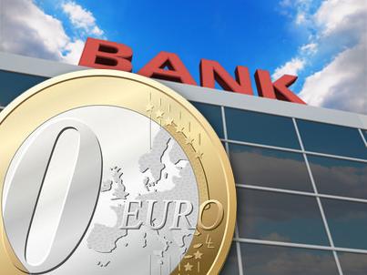20 Banken arbeiten für Sie – kostenlos