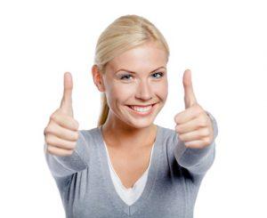 Kunden beschreiben ihre Erfahrungen mit Bon-Kredit