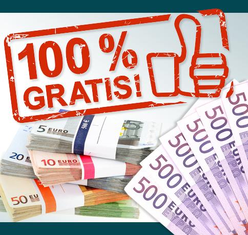 Singlebörsen 100 prozent kostenlos