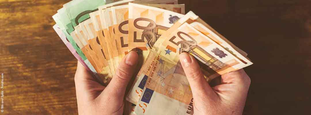 Tausche Alt gegen Neu – jetzt Kredite ablösen