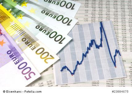 Steigen die Kreditzinsen noch in diesem Jahr wieder?