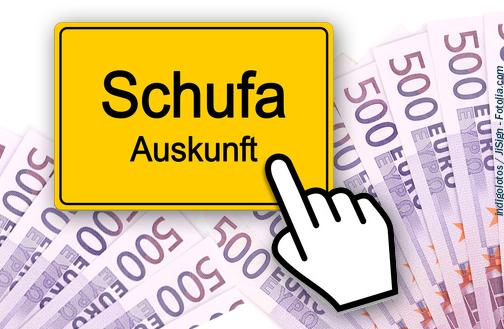 Kredit ohne Schufa: Eine gute Lösung?  BonKredit.de