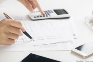 Optimale Kreditsumme finden