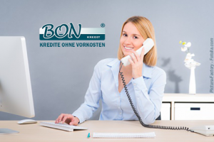 kostenlose-hotline