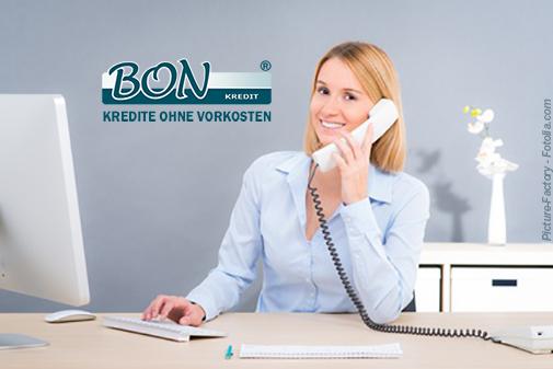 Neuer Service für Sie: Kostenlose Hotline