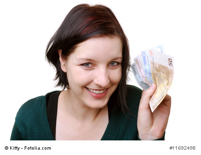11 Fragen an Bon-Kredit – Teil 1