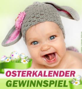 osterkalender01c