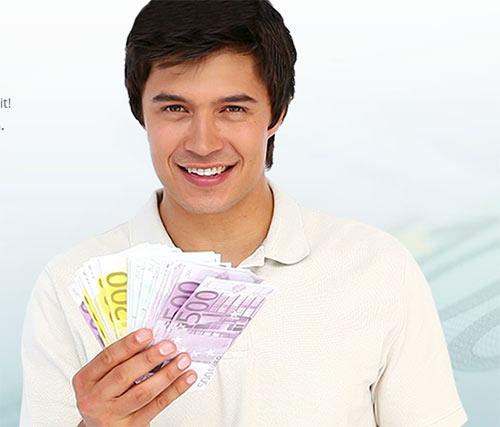 Bon-Kredit findet die Ja-Bank – jetzt auch im TV
