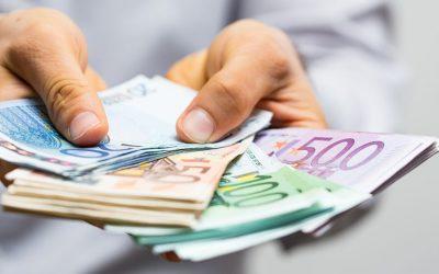 Meine Bank sagt Nein – kann Bon-Kredit mir trotzdem helfen? 11 Fragen an Bon-Kredit