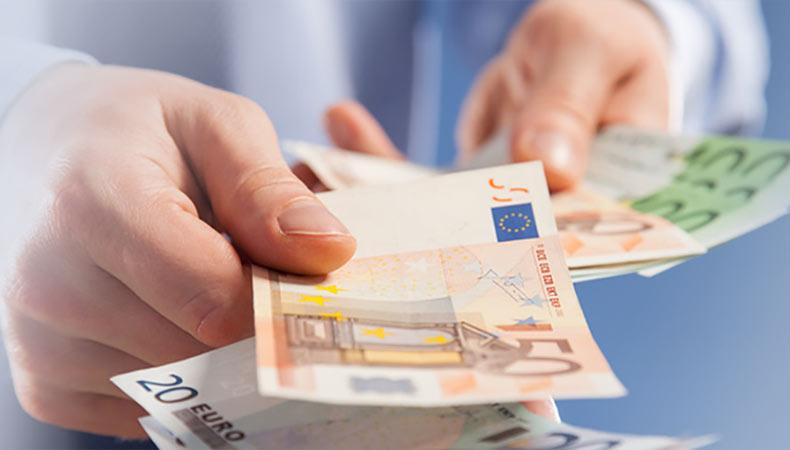 Schweizer Kredit ohne Schufa  bei BonKredit ohne Vorkosten