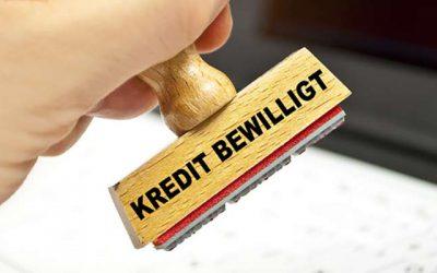 Checkliste: Voraussetzungen für Ihre schnelle Kreditzusage