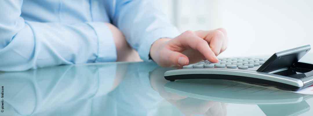 Zinserhöhung in den USA: Wird mein Kredit jetzt teurer?