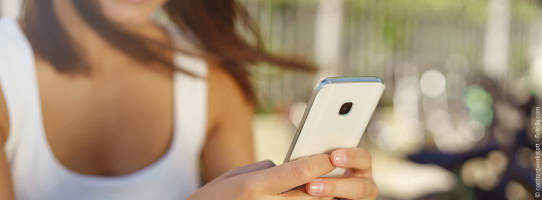 Verbraucherzentrale: Online-Kredit sind oft günstiger