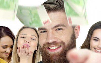 Wir sind die Kreditmacher – jetzt auch im TV