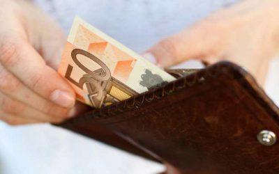 Ihr Kredit: Online sparen und trotzdem gut beraten