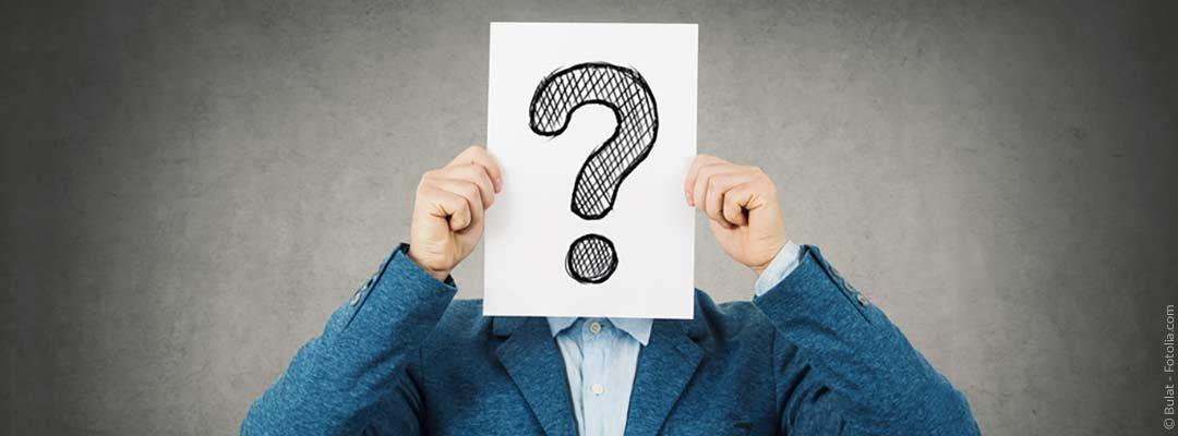 Wo ist bei Bon-Kredit eigentlich der Haken?