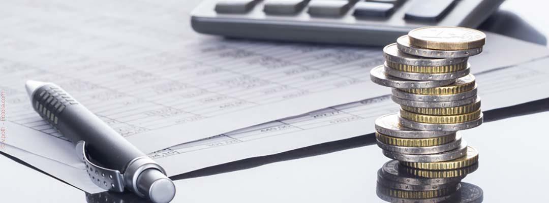 Steigenden Zinsen in den USA: Werden Kredite bald teurer?