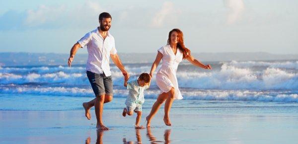 Jetzt günstigen Urlaubskredit sichern