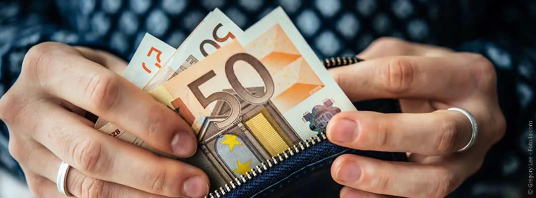Vor der Zinswende: Was Kreditnehmer jetzt tun sollten