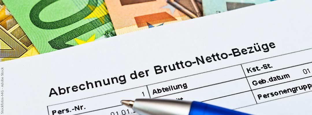 Kreditprüfung: Wie hoch muss mein Einkommen für einen Kredit sein?