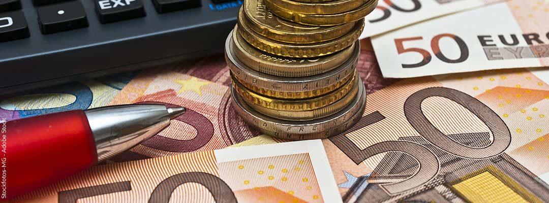 Alte Kredite ablösen – das rechnet sich