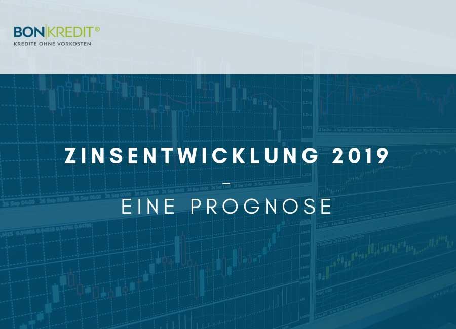 zinsentwicklung-2019